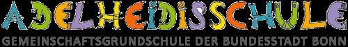 Adelheidisschule