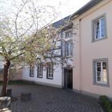 Adelheidisschule_2015_6.JPG