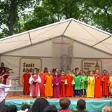 Adelheidisfest_Burg_Lede_12_1.jpg