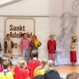 Adelheidisfest_Burg_Lede_15_1.jpg