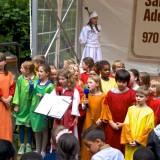 Adelheidisfest_Burg_Lede_16_1.jpg