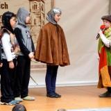 Adelheidisfest_Burg_Lede_21_1.jpg