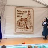 Adelheidisfest_Burg_Lede_25_1.jpg