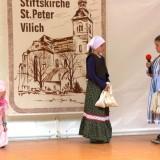 Adelheidisfest_Burg_Lede_27_1.jpg
