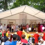 Adelheidisfest_Burg_Lede_30_1.jpg