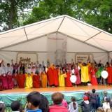 Adelheidisfest_Burg_Lede_31_1.jpg