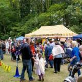 Adelheidisfest_Burg_Lede_32_1.jpg