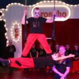 Zirkus10.jpg