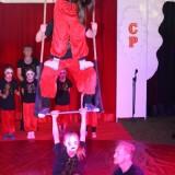 Zirkus15.JPG
