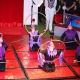 Zirkus16.JPG
