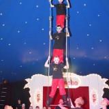 Zirkus5.jpg