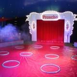 Zirkus8.jpg