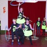 Zirkus9.jpg