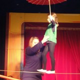 Zirkus_16_big_1.jpg