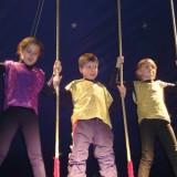 Zirkus_18_big_2.jpg