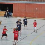 basketballturnier_2011_01_1.jpg