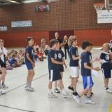 basketballturnier_2011_02_1.jpg