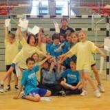 handballturnier_2011_02_1.jpg