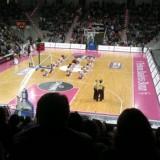 telekom_baskets_03.jpg