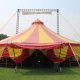 Zirkus1.JPG